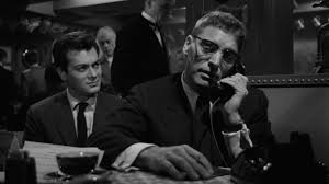 i love this film u0027sweet smell of success u0027 movies to watch