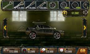 road apk road warrior for android free road warrior apk