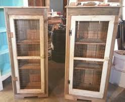 How To Build A Cabinet Door Frame Inspirations Diy Rustic Cabinet Doors With Rustic Wood Frame