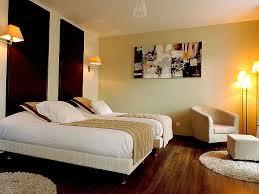 chambre d hote bagnoles de l orne chambre d hote bagnoles de l orne hotel le norman bagnoles