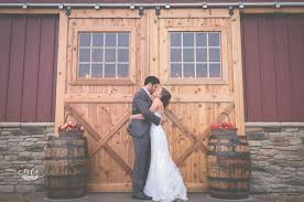 Wedding Barns In Ohio Mapleside Making Memories Since 1927