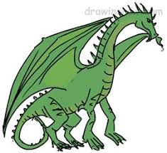 how to draw dragons drawing tutorials u0026 drawing u0026 how to draw