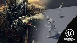 no small feat making jack the giant slayer fxguide target system similar to u201cdark souls u201d blueprint part 1 3d tuts