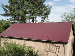 Barn Roof by Bbb Business Profile Carl Berhel Jr Construction Inc
