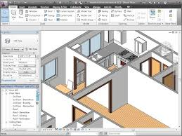 3d Home Architect Design Tutorial by Beautiful Revit Home Design Photos Interior Design Ideas