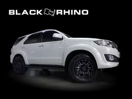 jeep white with black rims concept one wheels innovative technology