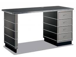 Staples Computer Desk With Hutch by Furniture Office Executive U Shape Computer Desk With Hutch