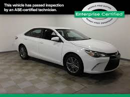 100 2010 toyota camry factory service manual factory look