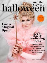 glam witch halloween wreath u0026 blog hop martha stewart halloween