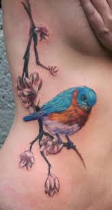 sparrow tattoo on shoulder meaning top 10 best sparrow tattoo designs and ideas