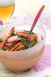 cuisiner asperges vertes fraiches 309 best cuisine asperges images on cooker recipes
