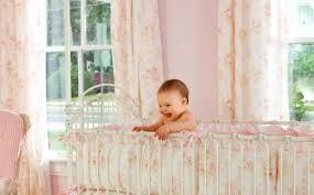 Ruffle Bedding Shabby Chic by 100 Ruffle Bedding Shabby Chic Creative Shabby Chic Nursery