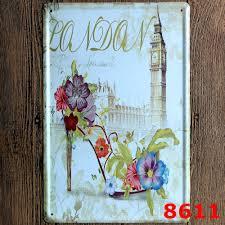 online get cheap metal wall art big aliexpress com alibaba group