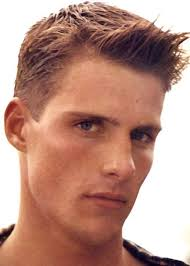 cool hairstyles for boys flicked to the right and spikey google