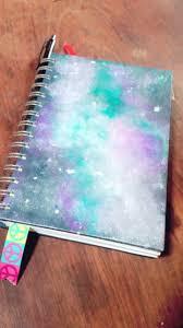 capa do meu bulletjornal bullet journal pinterest bullet