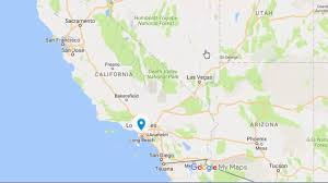 Mesa Arizona Map by Adding Pins To Your Map In Google My Maps Youtube