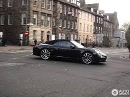 2012 porsche 911 s specs porsche 991 s cabriolet 14 november 2012 autogespot