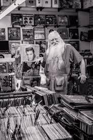 forever vinyl orlando magazine july 2016 orlando fl