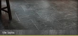 laminate flooring that looks like ceramic tile f f info 2017
