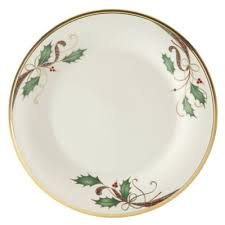 buy lenox plates from bed bath beyond