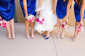 wedding shoes davids bridal shoes antoinette bridal salon