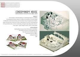 Elegant Home Design Ltd Products by Interior Product Design Home Design Great Gallery Under Interior