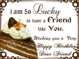happy birthday wishes for friends quotes images pictures