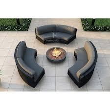 Hayneedle Patio Furniture 16 Best Outdoor Furniture Images On Pinterest Outdoor Furniture