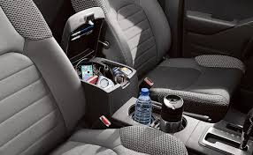 2017 nissan frontier interior 2017 nissan frontier available at all star nissan of baton rouge la