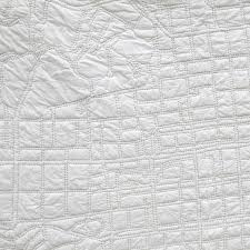 san francisco map quilt 108 best quilt images on modern quilting quilt