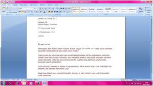 cara membuat mail merge di word 2013 cara membuat e mail pada mail merge ms word bebellarizki
