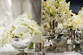 wedding flowers centerpieces wedding flowers reception centerpieces vintage wedding