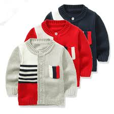 cheap sweaters design find sweaters design deals on