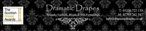 Made To Measure Drapes Made To Measure Curtains Blinds And Bespoke Soft Furnishings In
