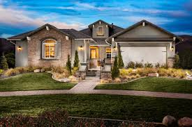 we buy houses reno nv sell my house fast for cash