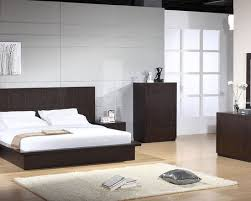 Luxury Bedroom Sets Furniture by Lovely Unique Luxury Bedroom Sets Nice Luxury King Bedroom Sets