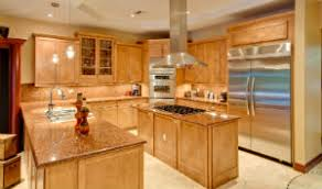 kche mit kochinsel landhausstil küchen mit kochinsel vorteile auf einen blick bewertet de