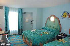 Little Mermaid Comforter Little Mermaid Bedroom Set U2013 Laptoptablets Us