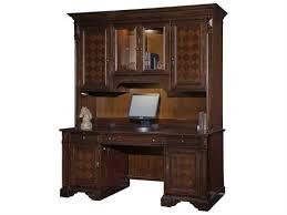 credenza desks for sale luxedecor