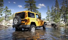 mudding cars 2013 jeep wrangler off road best cars news