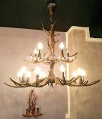 faux pillar candle chandelier lighting faux pillar candle chandelier futuresharp info