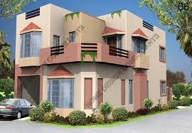 home design consultant home design consultant on 640x443 elevations home design