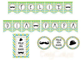 1000 ideas about carta dia del padre on pinterest