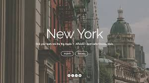 Squarespace Squarespace Help Creating A Multilingual Site In Squarespace