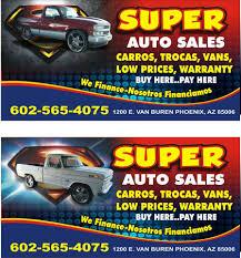 nissan armada for sale phoenix az super auto sales home facebook