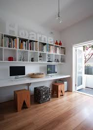 Best  Cube Wall Shelf Ideas On Pinterest Wooden Bookcase - Home interior shelves