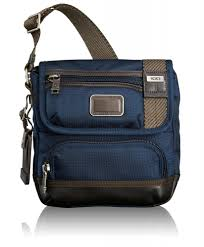 ideas best tumi toiletry bag for travelling ideas with tumi