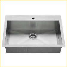 narrow kitchen sinks narrow kitchen sinks inspirational drop in kitchen sinks kitchen
