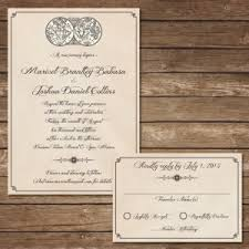 Wedding Invitations With Rsvp 20 Printable Travel Wedding Invitations Southbound Bride