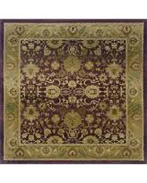 Gold Oriental Rug Holiday Deals U0026 Sales On Square Oriental Rugs